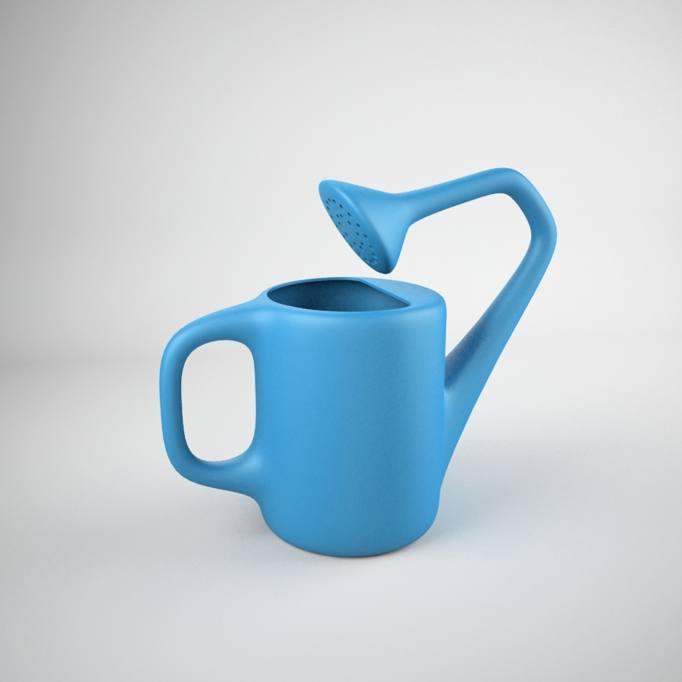 Bello ma a cosa serve 26 oggetti di design inutili e for Immagini design