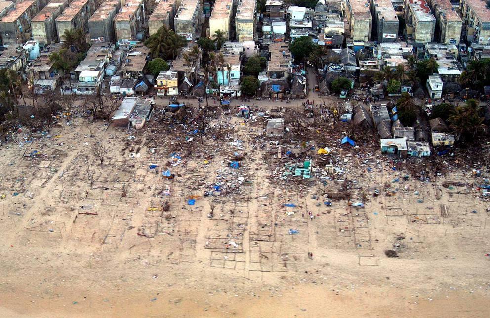 82 dead as powerful earthquake rocks Indonesias Lombok island A magnitude 70 earthquake rocked the Indonesian island of Lombok and nearby Bali on Sunday