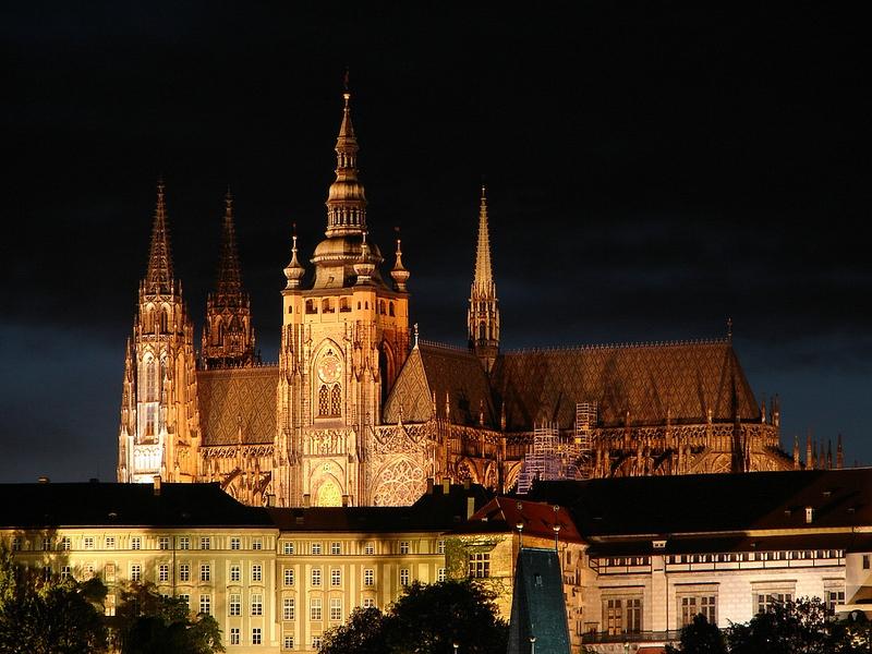 I 15 castelli pi belli del mondo da vedere almeno una for I mobili piu belli del mondo