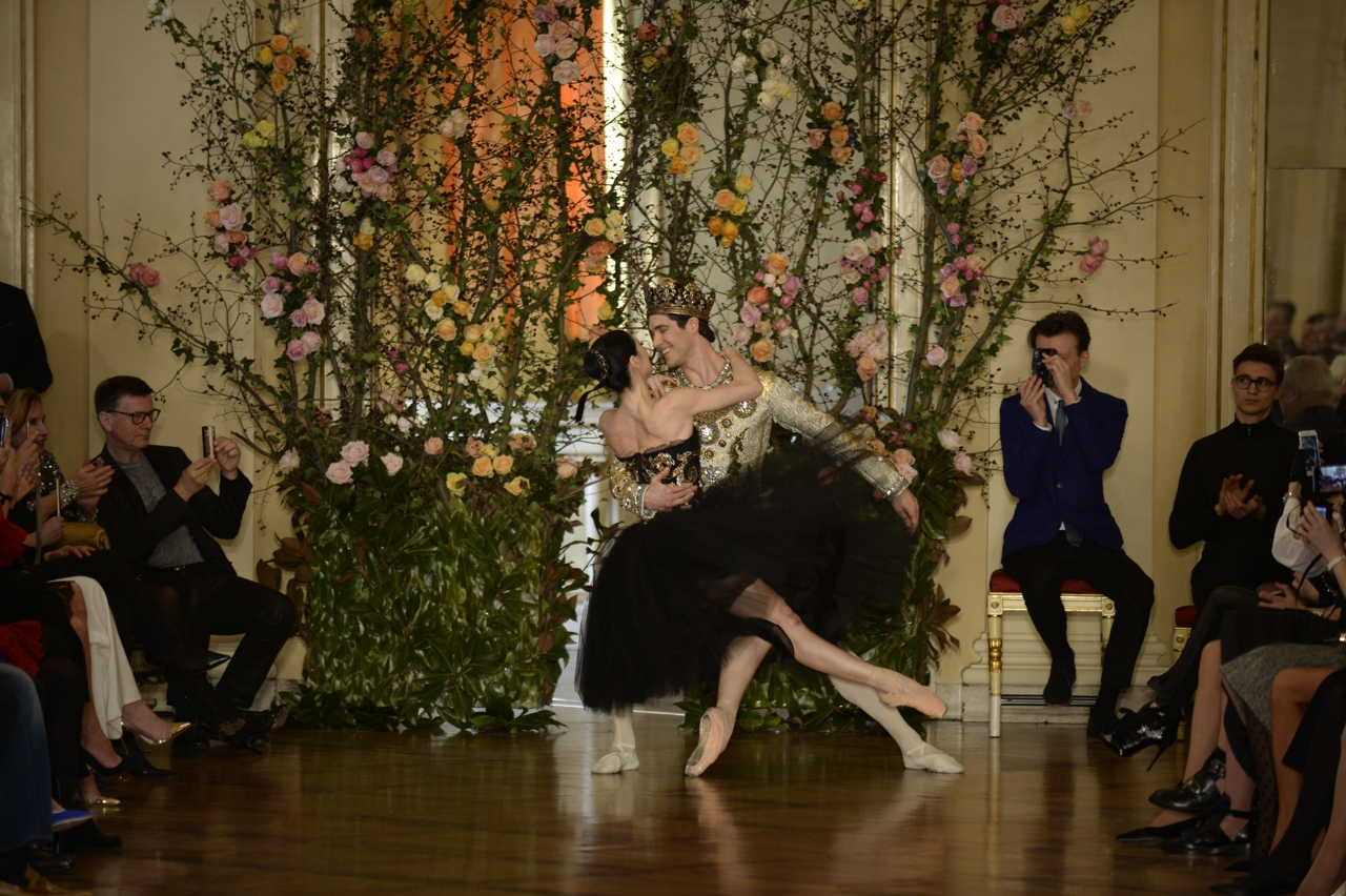 Dolce e Gabbana soci fondatori del Teatro alla Scala - Corriere.it f7c96e345cd