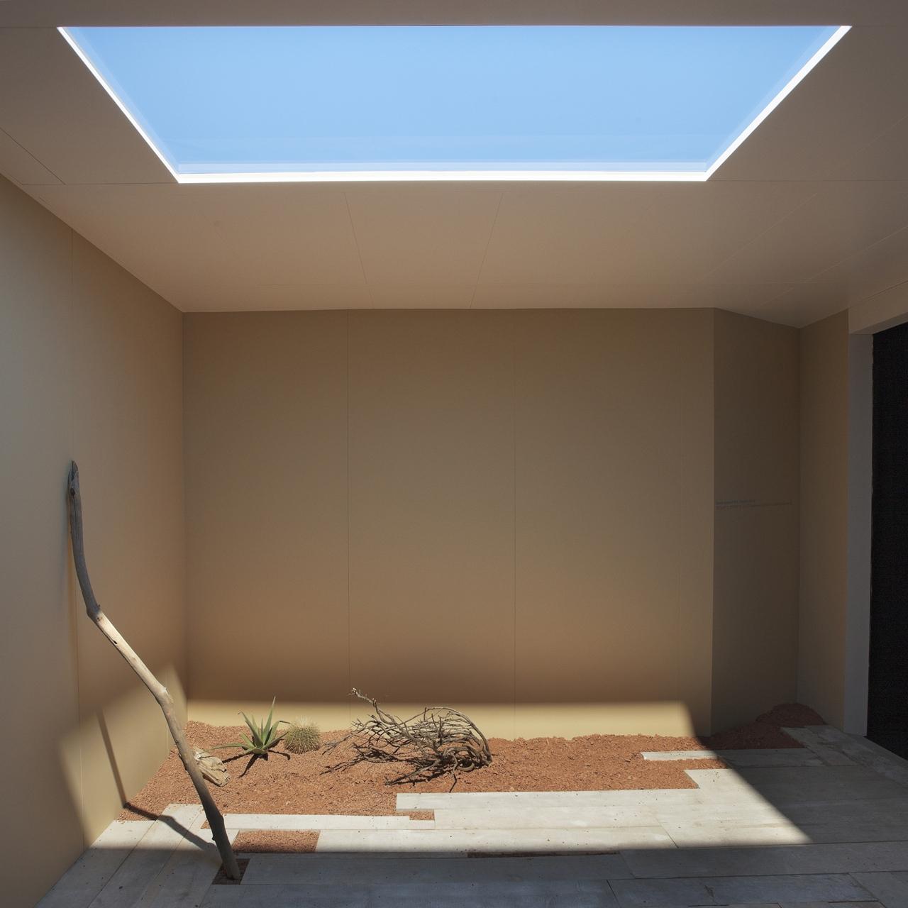 La finestra artificiale coelux - La finestra biz ...