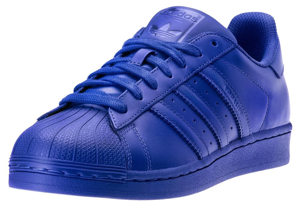 829bd40301 Adidas Tutte Scarpe Tutte Adidas Scarpe Colorate j3RL54A