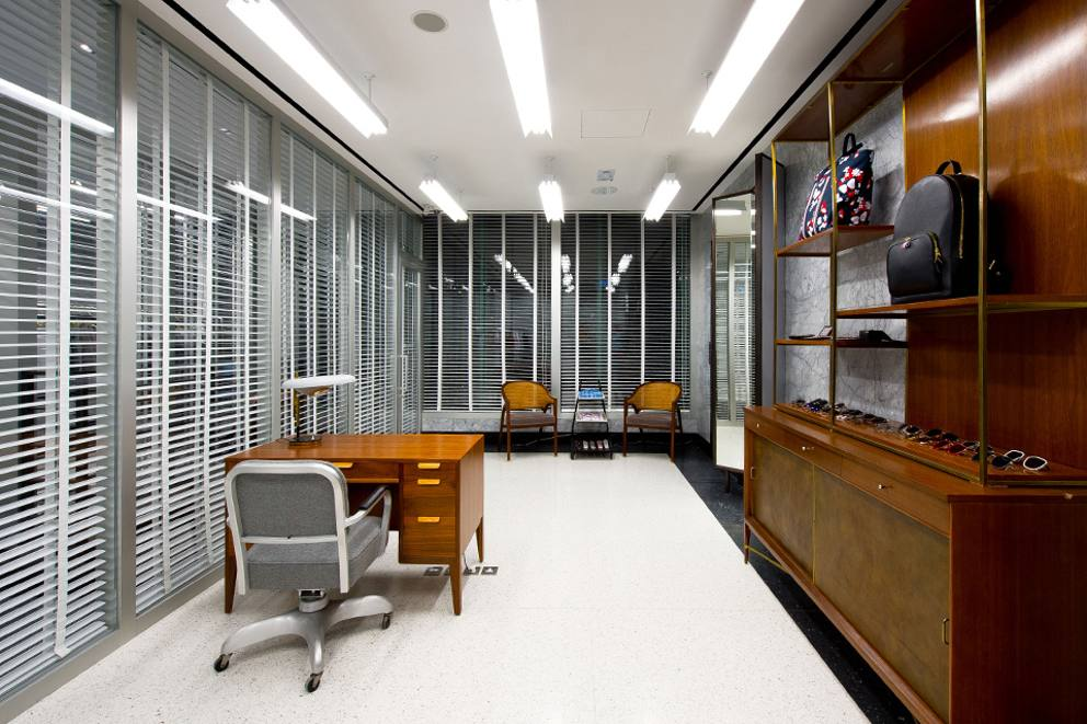 Design Ufficio Anni 60 : Mobili ufficio design degli anni a torino kijiji annunci di ebay