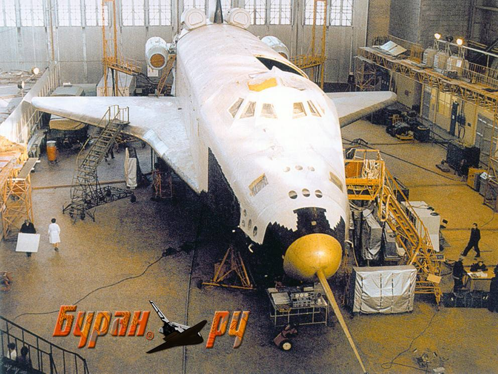 categoryburan spacecraft wikimedia commons - 854×641
