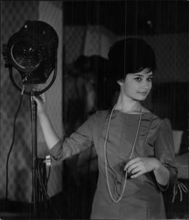 Raffaella Carrà, addio alla signora della televisione italiana