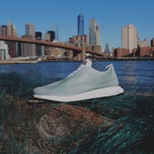 scarpe adidas moda 2015