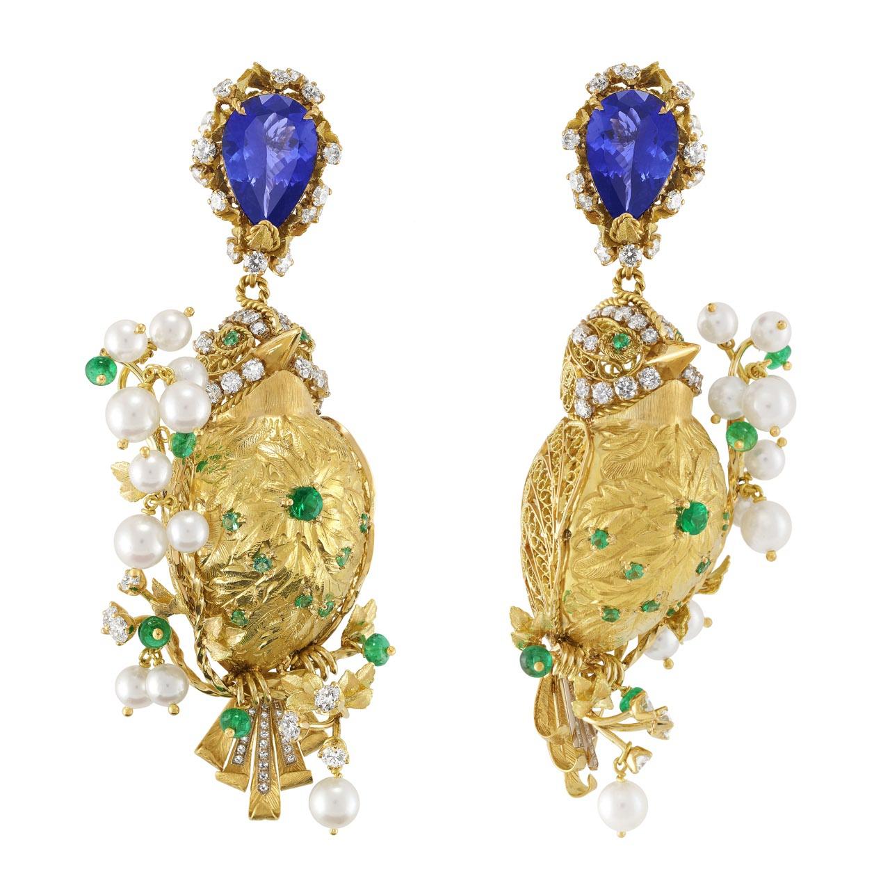 (Dolce  Gabbana) c0cc8014421