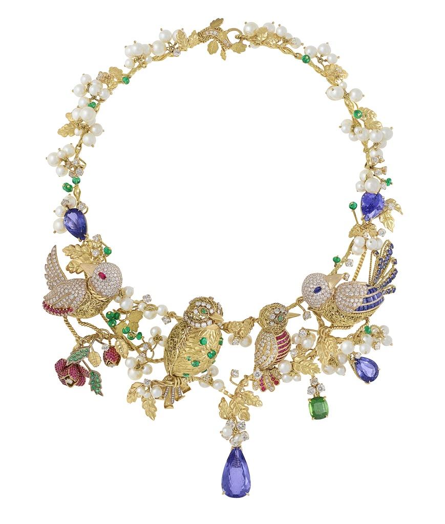 (Dolce  Gabbana) ef7768c8ca2d