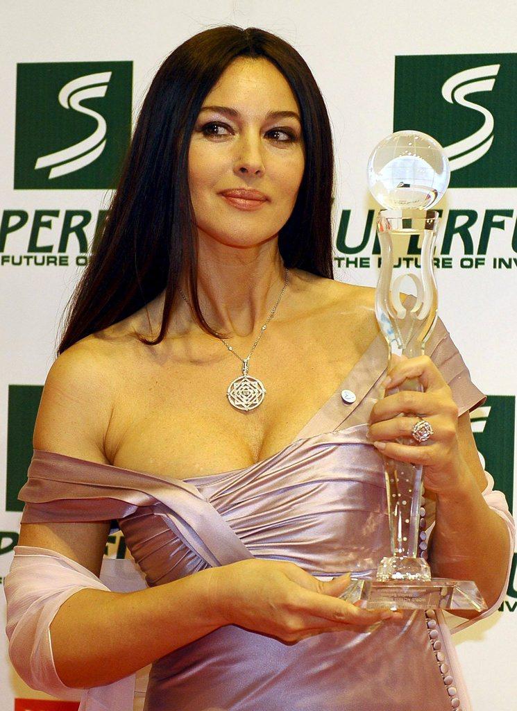 Titti Bianchi Calendario.Nati Oggi 30 Settembre Corriere It