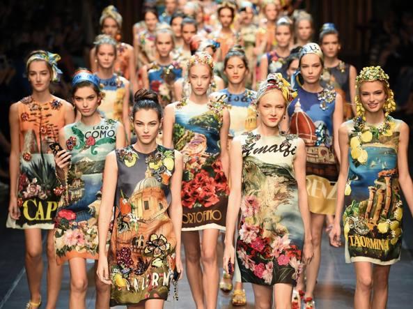 Dolce   Gabbana 446be14c006