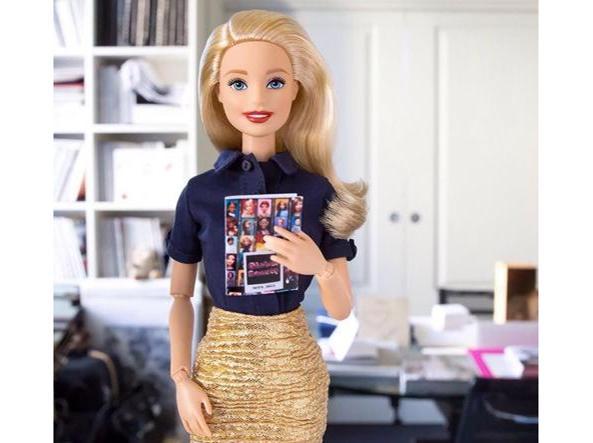 Ufficio Di Barbie : Tante novità vieni a trovarci punto ufficio di nicolazzo