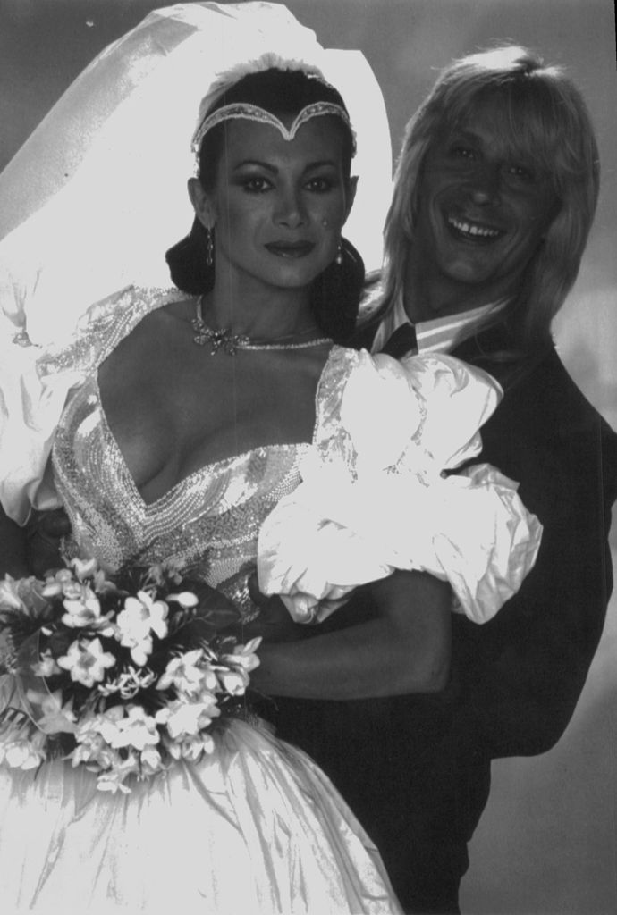 Auguri Matrimonio Russo : Tanti auguri carmen russo corriere