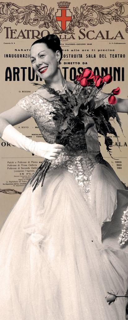 Domenico Dolce e Stefano Gabbana alla prima della Scala nel 2008 (Ansa). I  due stilisti nel 2001 alla prima della Scala con Simona Ventura ... c1f10a278ac