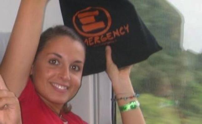 datazione di una donna lesbica cancro siti Web di incontri tedeschi gratuiti