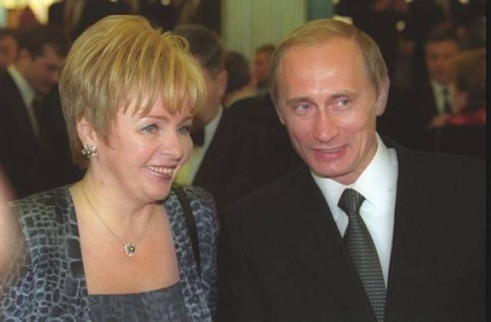 donne russe che scopano moglie amica