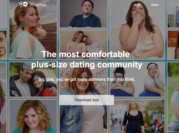le pagine per trovare di dating online napoliincontri