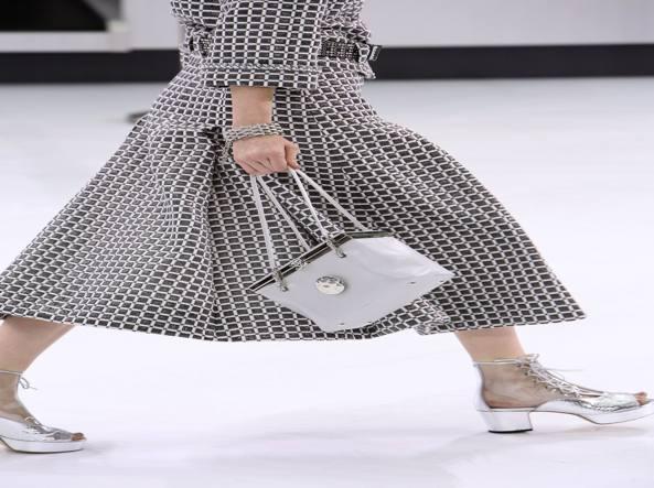 78debff3b0 It bag, la borse di stagione che conquistano le donne e fanno volare i  fatturati - Corriere.it