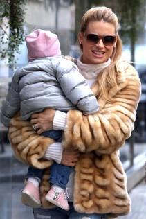 pretty nice eac8d 5ecf0 L'anno della pellicce sintetiche. Ma sono davvero ecologiche ...