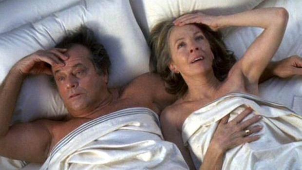 scene di film dove fanno l amore donne massaggiatrice