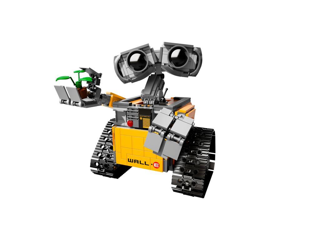 Lego Fai Da Te Ecco I Progetti Dei Fan Dei Mattoncini Colorati