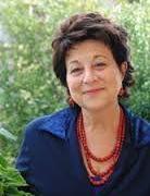 Me, Elena Ferrante? I'm Too Shy» - Corriere.it