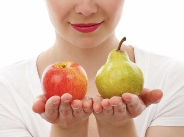 Dieta Settimanale Per Diabetici : Dieta per diabetici alimenti a basso ig e ricchi di fibre