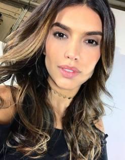Da Belen Rodriguez a Nina Senicar a Madalina Ghenea: tutte le donne di Marco Borriello
