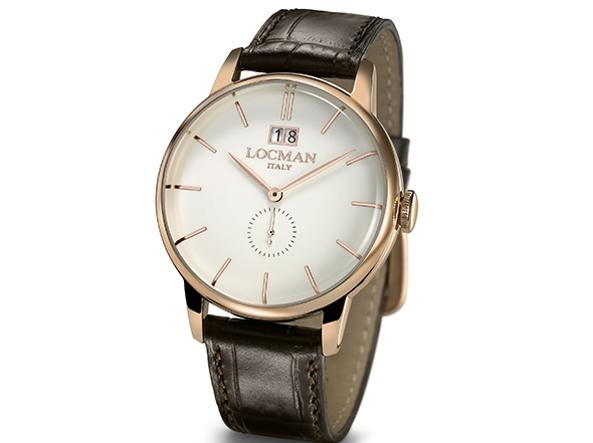 Orologi uomo fino a 1000 euro