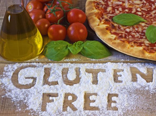 Diete Per Perdere Peso Gratis : Celiachia la dieta senza glutine non fa dimagrire e talvolta può