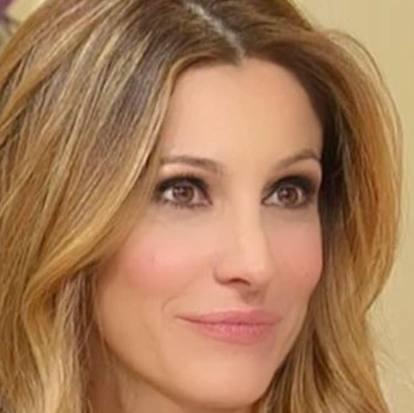 Laura Forgia Calendario.Magalli In Tv Sara Laura Forgia A Sostituire Adriana Volpe