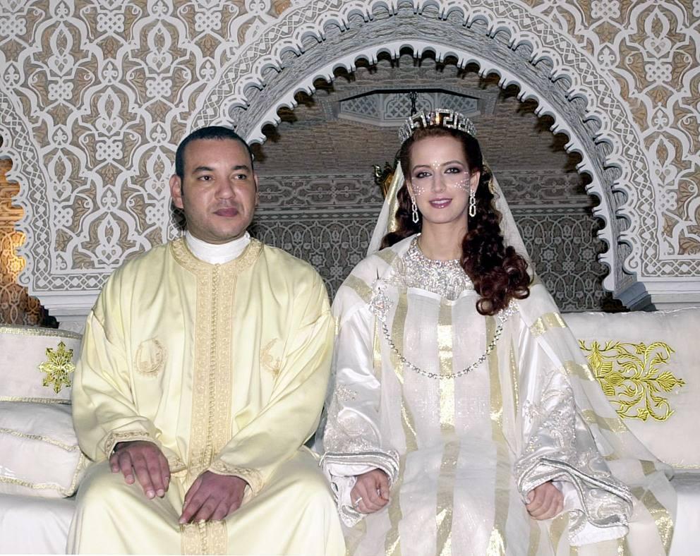 incontri matrimonio islamico in belgio