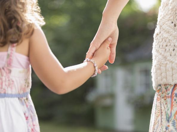 Perfect «Perché Non Ho Un Papà?» Le Domande Dei Figli Di Madri Single Nati  Dallu0027inseminazione Artificiale   Corriere.it