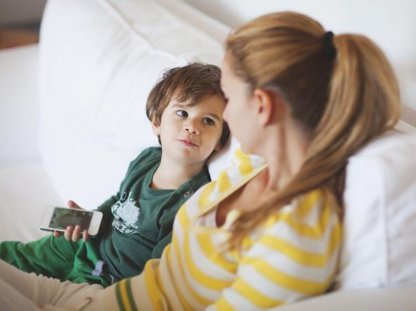 Sei consigli per spiegare il terrorismoa bambini e ragazzi (senza spaventarli)