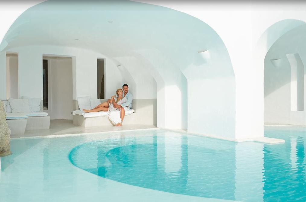 Camere Dalbergo Più Belle Del Mondo : Tripadvisor e il lusso sfrenato le 10 camere dalbergo con piscina