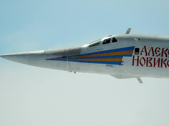 Risultati immagini per immagine aerei russi sulla norvegia