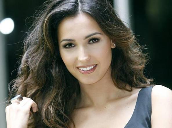 Caterina Balivo  «I social  Li gestisco da sola perché ci metto la faccia» d31a07187fb8