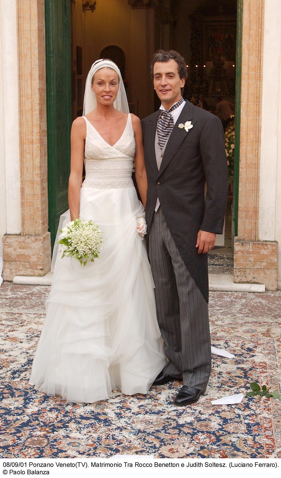 Realista caliente arma  Benetton, l'azienda famiglia che ha dominato per 50 anni - Corriere.it