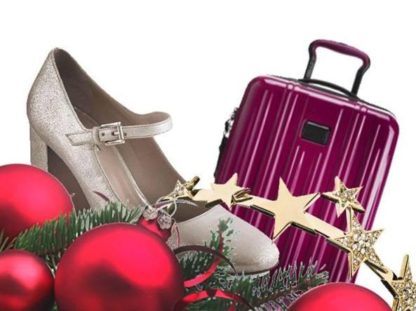 Guida Ai Regali Di Natale.Guida Ai Regali Di Natale Il Gioco Degli Opposti Il Dono