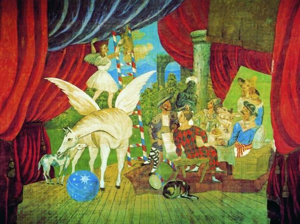Picasso cfa862f78e52