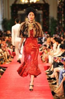 Dolce   Gabbana in Cina  vogliamo far entrare tutti nel nostro mondo ... 2d9f92cde76