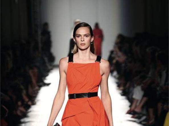 daee2b21451b La moda  Ha il valore della settima potenza mondiale - Corriere.it
