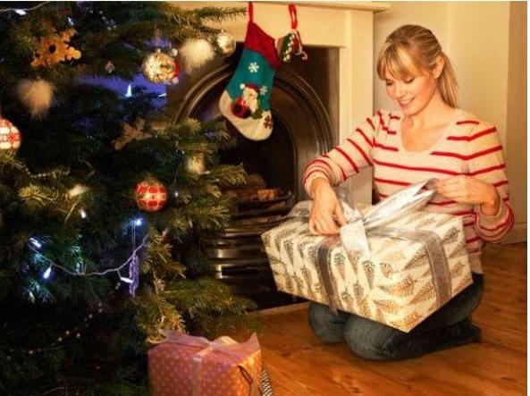 Regali Di Natale Sotto 10 Euro.Regali Low Cost Per Le Amiche Ecco 30 Pensierini Sotto I 10 Euro