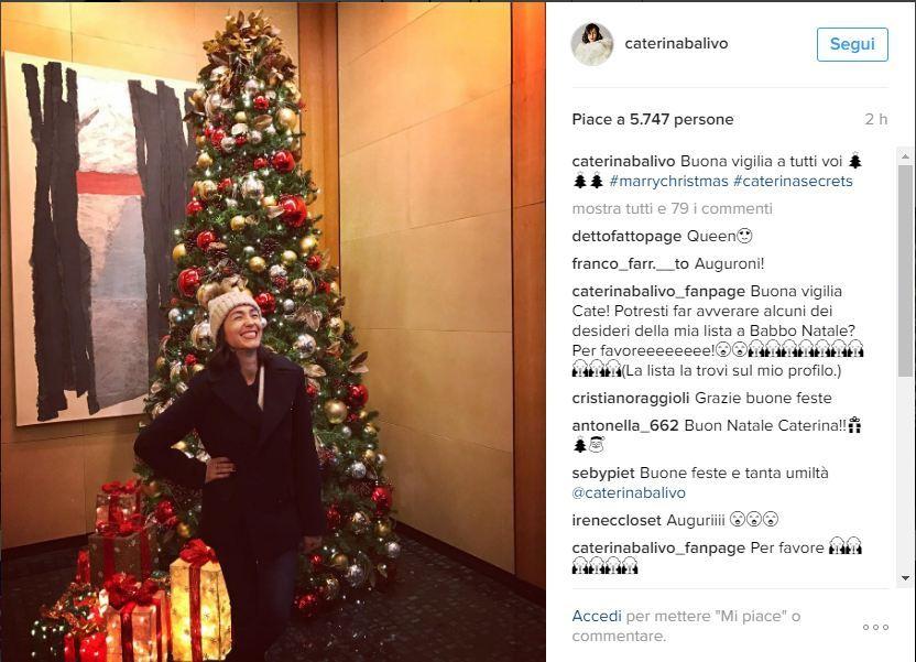 Buon Natale Rap 5 B.Star E Sportivi Le Vacanze Di Vip E Personaggi Dello Spettacolo