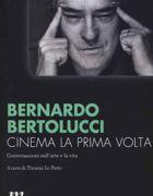 La copertina del libro edito da Minimum fax (pp. 467, euro 20)