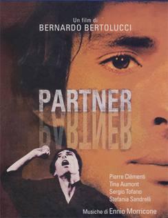 Bernardo Bertolucci in diciotto  film Dagli anni Sessanta ai giorni nostri