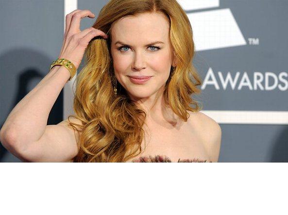 big sale c31b2 7ce33 30 celebrità con i capelli rossi - Corriere.it