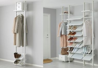 Plafoniere Ikea A Muro : Dalla cassettiera alle lampade i prodotti ikea sotto accusa