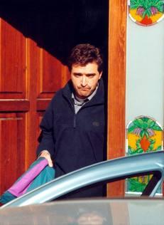 Delitto di Cogne, 18 anni fa l'omicidio di Samuele: la fotostoria