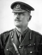 Edmund Henry Hynman Allenby (1861-1936)