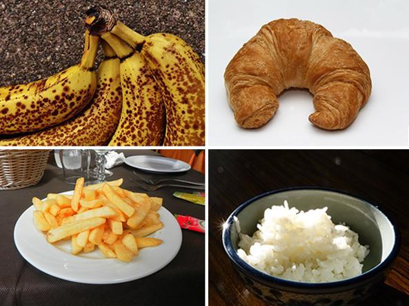 Dieta Settimanale Per Diabetici : I alimenti peggiori per i diabetici corriere